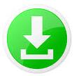 نسخ المايكروتك للاصدارة Versi 4
