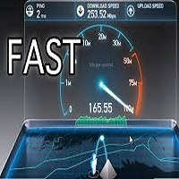 how to speed up internet
