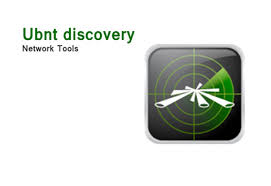 ubnt-discovery