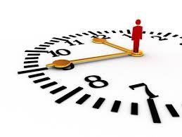 ضبط الوقت في المايكروتك