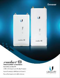 تحديثات واصدارات R5AC-Lite