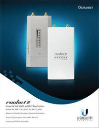 جميع اصدارات وتحديثات Roct-M900