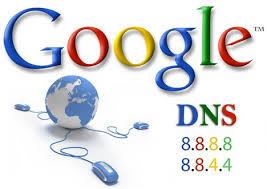 أفضل خوادم DNS مجانية