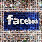 حذف الاصدقاء في الفيس بوك