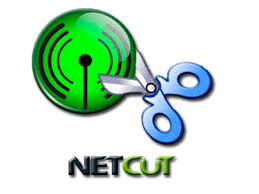 اخفاء الماك ادرس وال ip عن برامج قطع الانترنت