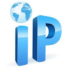 منع المشتركين من تغيير ال ip