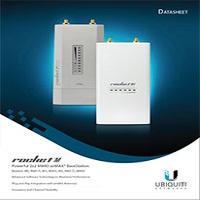 Update Rocket® M365 v6.0.3