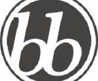 اضافة الاعلانات لمنتدى bbpress