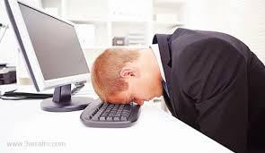 مشكلة التوقف التلقائي المفاجئ لجهاز الكمبيوتر