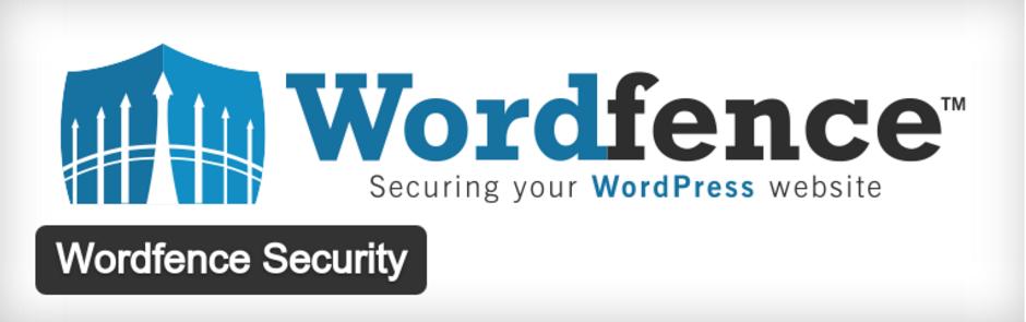 حماية مدونة ووردبريس من الاختراق