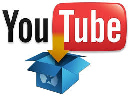 مشكلة تحميل اليوتيوب من الجوجل كروم بصيغه MKV