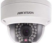 سلسلة منظومة كاميرات المراقبة CCTV4