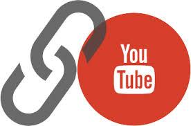 منع خاصية HD من الظهور في مقاطع اليوتيوب