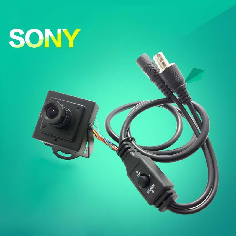 منظومة كاميرات المراقبة CCTV 2