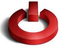 اعادة التشغيل التلقائي للاكسس بوينت عند فصلة عن الشبكة