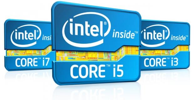 معالجات انتل Intel كيف تميزها وتختار الاصدار الافضل بينها معالجات-انتل-Intel1.