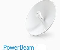 PowerBeam