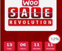 اضافة Woo Sale Revolution-logo