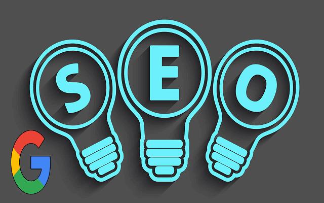 تحسين ال SEO على موقعك باستخدام أداة جديدة من جوجل