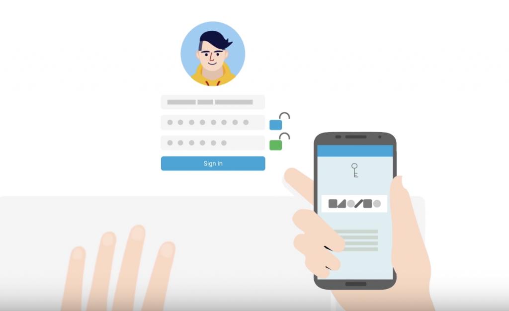 Google تطلق دورة مجانية عن الحماية باللغة العربية عبر الأنترنت