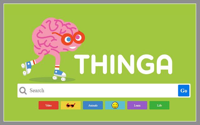 تعرف على 4 محركات بحث خاصة بالأطفال والمراهقين