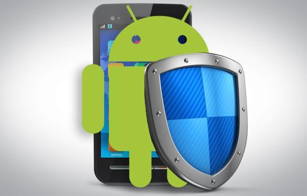 تعرّف على أكثر التطبيقات والألعاب استنزافا لبطارية هاتفك الأندرويد