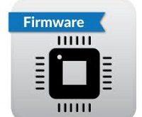 Firmware Ubnt