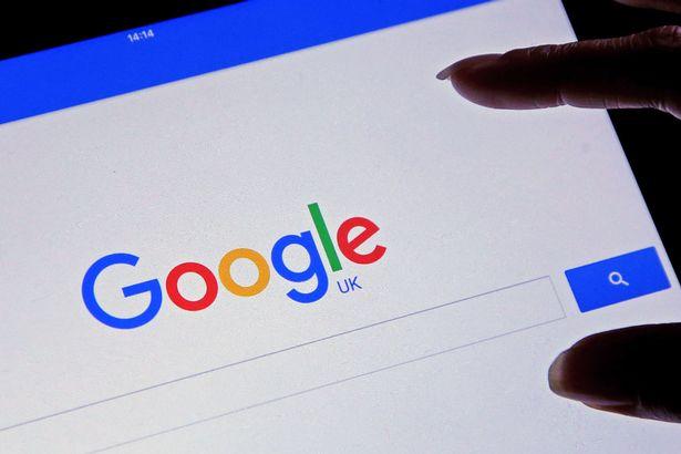 Google تطلق دورة مجانية