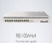 RB 1100AHX4
