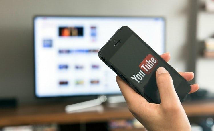 يوتيوب يتيح للمستخدمين