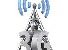 3G Mikrotik