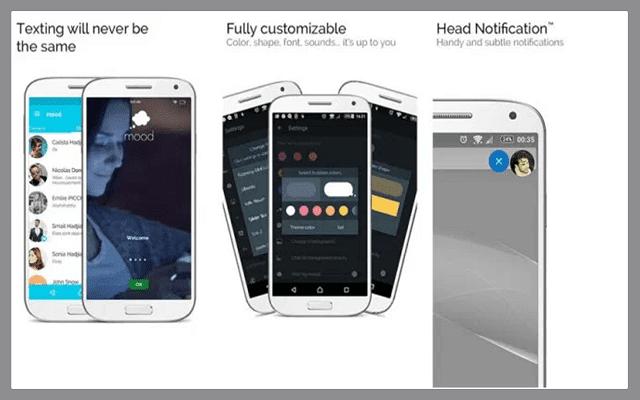 أفضل 3 تطبيقات مجانية