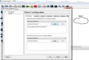 Configure-Cloud