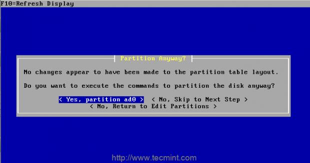Confirm-Partition