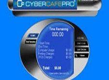 CyebrCafe Pro