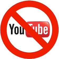 كيفية حجب يوتيوب على Mikrotik بحيث تمنع الوصول على المستخدمين