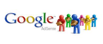 تحقيق أقصى استفادة من AdSense