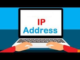 كيفية حظر وقفل الـ MAC وعنوان الـ IP