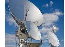 Satellite Internet Companies