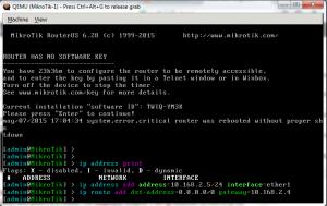 Set-IP-Address