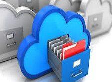 Backup Server Mikrotik