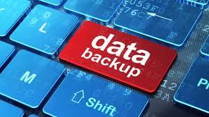 النسخ الاحتياطي لسيرفر المايكروتك - الطريقة الصحيحة والافضل دائما لعمل backup