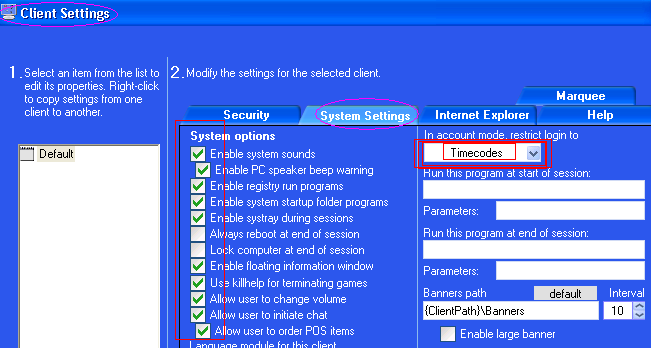 ccps-client-settings-system