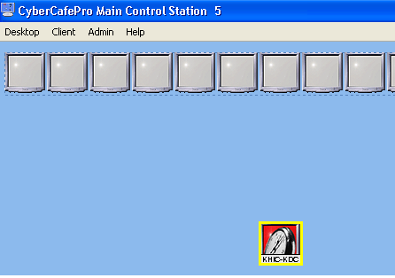 ccps-client-showing-at-ccps