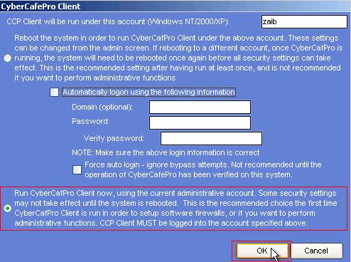 ccsp-client-installation-2