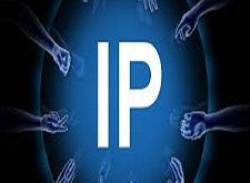 منع تغيير ip