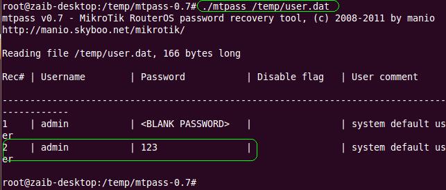 mt-pc-ver-password