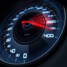 speed-avrag-mikrotik