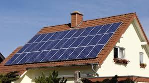 حساب إحتياج نظام الطاقة الشمسية من البطاريات