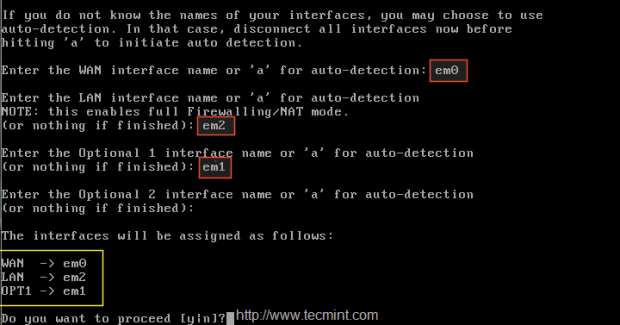Configure-Network-Interfaces